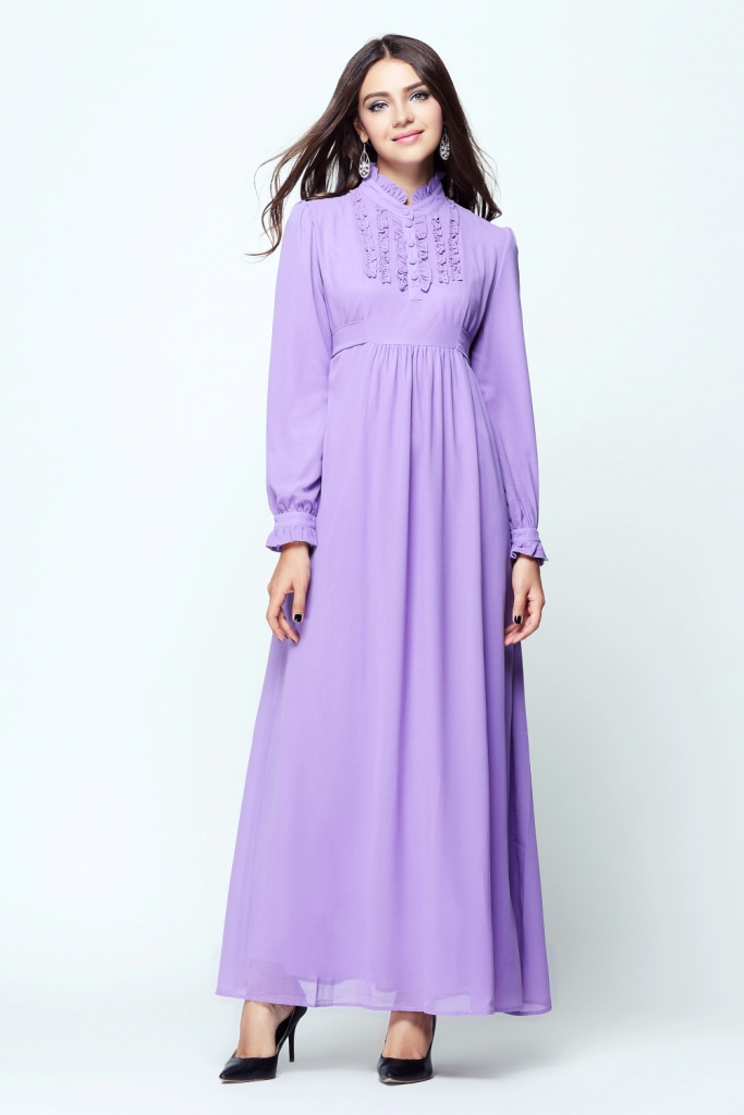 jubah dress muslimah 2013 muslimah jubah dress abaya dress