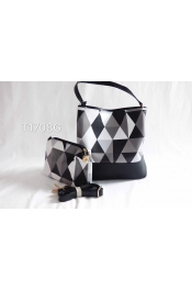 Fashion Tote Bag (2pieces)