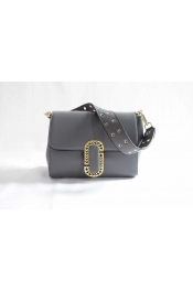 Fashion Hand Bag