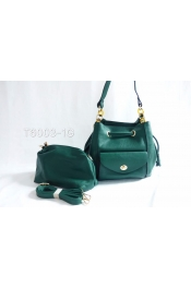 Fashion Hand Bag (2 pieces)