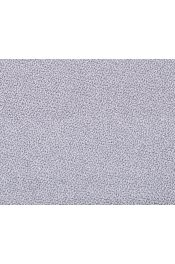 Como Crepe 8 Meter (Grey)