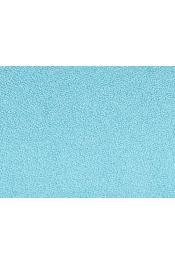 Como Crepe 8 Meter (Light Blue)