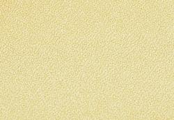 Como Crepe 8 Meter (Mustard)
