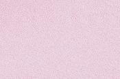 Como Crepe 8 Meter (Pink)