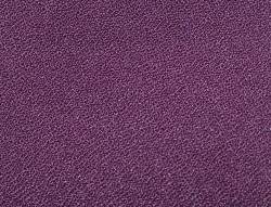 Como Crepe 8 Meter (Purple)