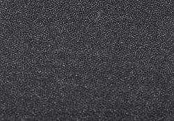 Como Crepe 12 Meter (Black)