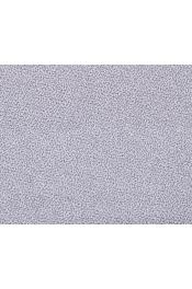 Como Crepe 12 Meter (Grey)