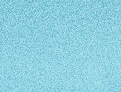 Como Crepe 12 Meter (Light Blue)