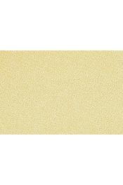 Como Crepe 12 Meter (Mustard)