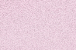 Como Crepe 12 Meter (Pink)