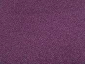 Como Crepe 12 Meter (Purple)