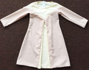 Vina V Blouse Kids