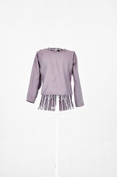 Mazita Ria Blouse Kids