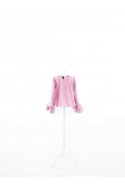 Rosra Blouse Kids