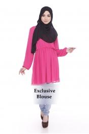 Neesha Exclusive Blouse Top