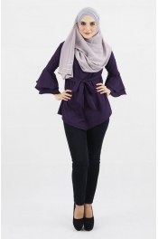 Rola Ribbon Blouse