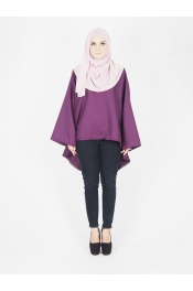 Freeza Blouse