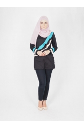Syniary Blouse