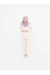 Lydiana Set Blouse+Pants