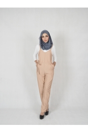 Dolly Jumpsuit
