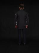 Fernando Kurta Pocket Cotton (PLUS SIZE MEN)