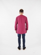 Adam Kurta (PLUS SIZE)