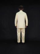 Bob Valentro Set Top+Pant Malay