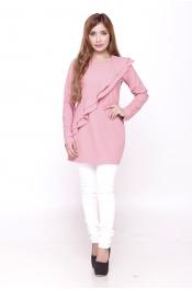 Lora Cora Blouse (Plus Size)