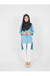Laralari Blouse (MATERNITY PREGNANCY)