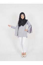 Alfiza Blouse (MATERNITY PREGNANCY)