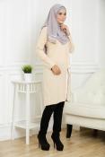 Lorita Kurti Ma Blouse (MATERNITY PREGNANCY)