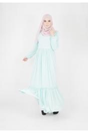 Monanira Prince Dress (PLUS SIZE)