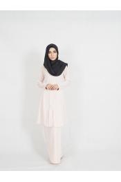 Anira Kebarung (PLUS SIZE)
