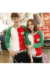 Korean Summer Europe Design Casual Tops