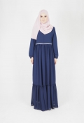 Monanira Prince Dress