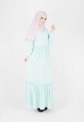 Monanira Prince Dress