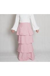 Saliana Layer Skirt