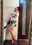 Korean Summer Tops+Short Pants Flora Printed Casual Design