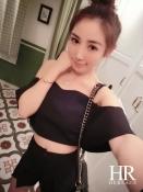 Korean Summer Sexy Clubbing Tops